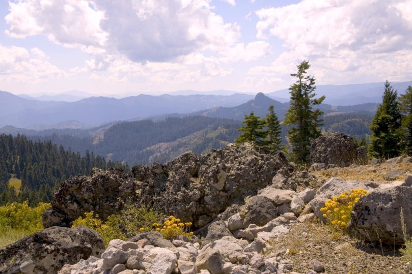 Cascade-Siskiyou National Monument.jpg