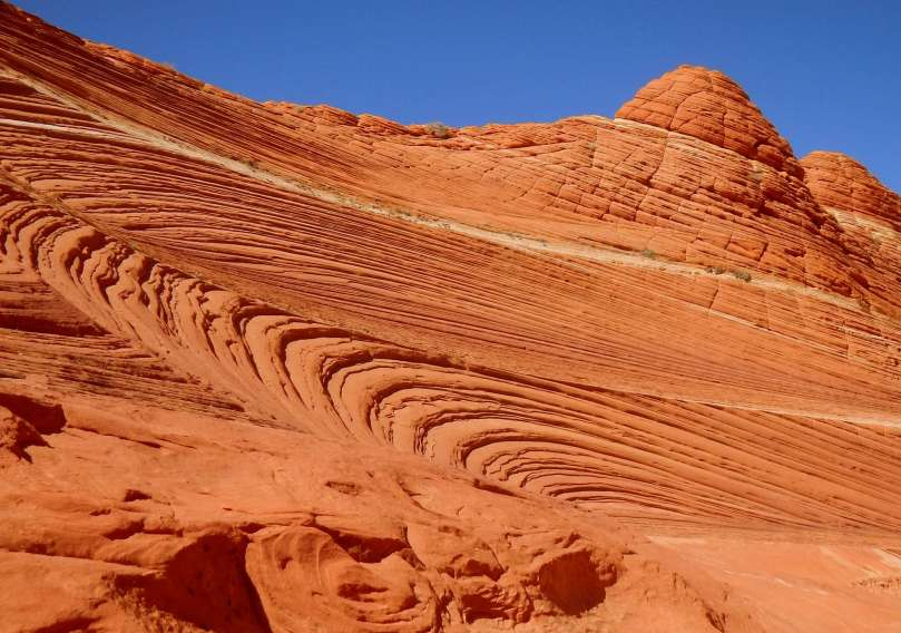 Grand Staircase - Escalante National Monument