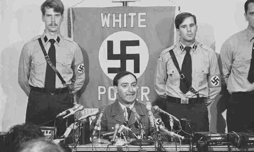 Skokie Nazis.jpg