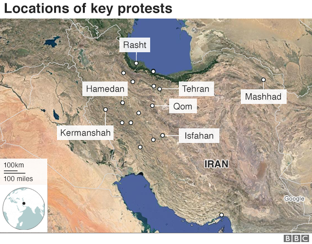 Iran Protest Locations.png
