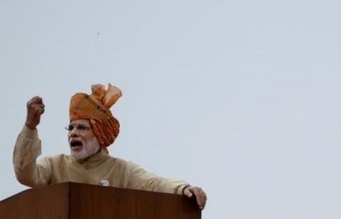 Narendra Modi.jpg