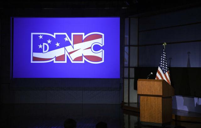 DNC 1